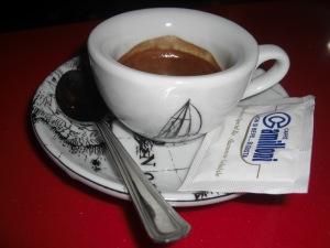 Good Italian Espresso