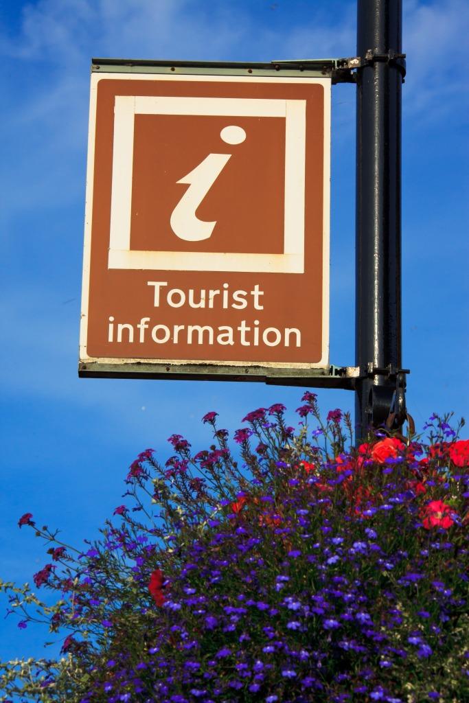 tourist_information_191732